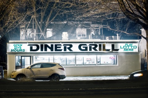 redeye-diner-grill-lakeview-24-hours-essentials-20160302