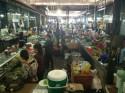 Siem Reap Old Town Market